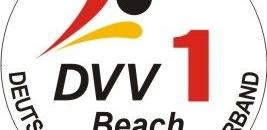 Schlingmeier Quarzsand vom Deutschen Volleyballverband zertifiziert